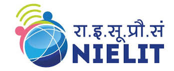 about nielit